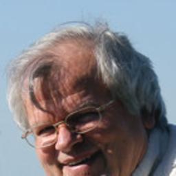 Heinz W. Pahlke - Pahlke - Berlin