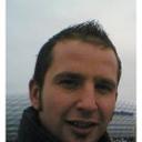 Michael Wiegand - Fambach
