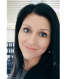 Julia Steimann's profile picture
