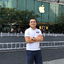 Jason Zhang - Peking