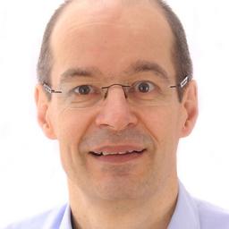 Michael Müller-Hillebrand