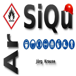 Jörg Krause - Im klein mittelständischen Unternehmen (KMU) - Hamburg