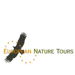 Axel Reichhardt - European Nature Tours - Spornitz