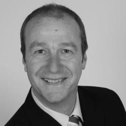 Frank Begemann's profile picture