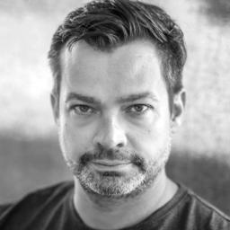Patrick Zeiler's profile picture