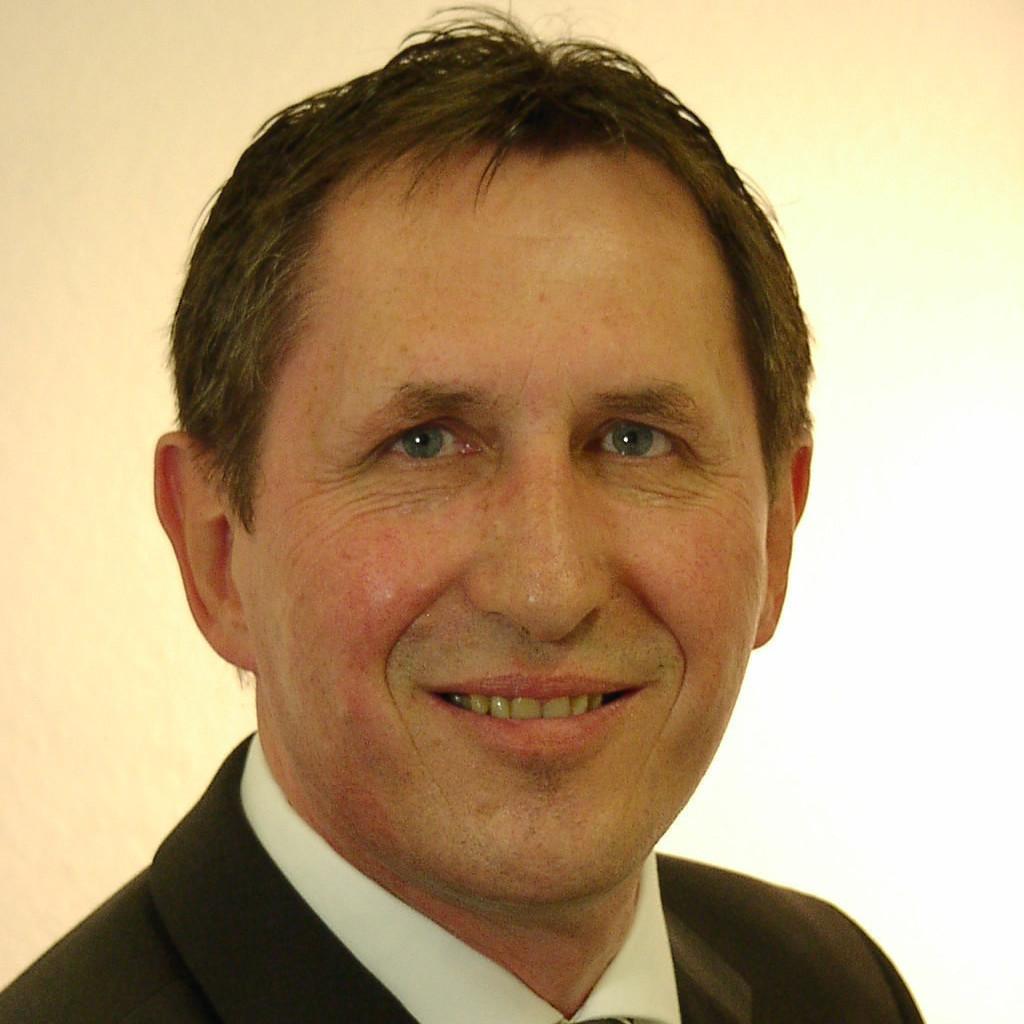 Ralf Spieß - Gebäude/Facilitymanager - Reischmann GmbH ...