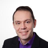 Ing. Frank Bartel