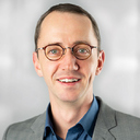 Dr. Frank Termer