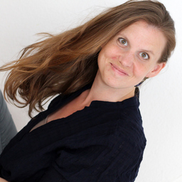 Sonja Pirak's profile picture