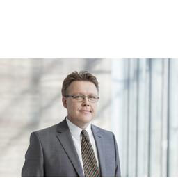 Dirk Noack - Fachanwalt für Arbeitsrecht, Fachanwalt für Strafrecht - Meerane
