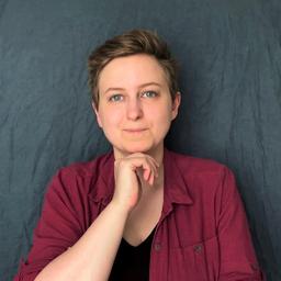 Miriam Kaiser