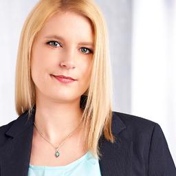 Dr. Tamara Kuhn - thyssenkrupp Steel Europe AG - Duisburg