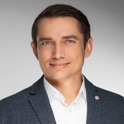 Jan Bieler - Lidl Stiftung und Co. KG - Neckarsulm