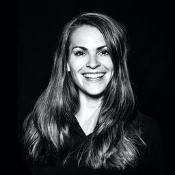 Alisa Stolze - Common Sense Team GmbH - Berlin