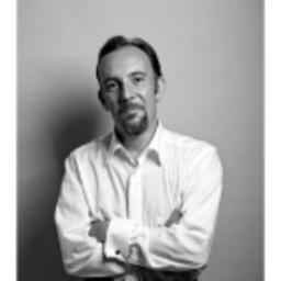 Dr. Markus Bauer's profile picture