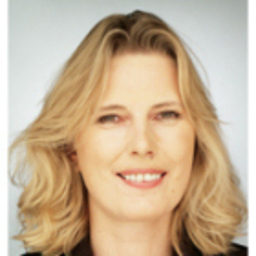 Monika Thiel