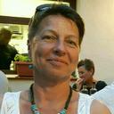 Andrea Albrecht - Bechtheim