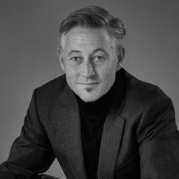 Dr. Thorsten Bosch