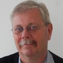 Carsten Riedel - Leipzig