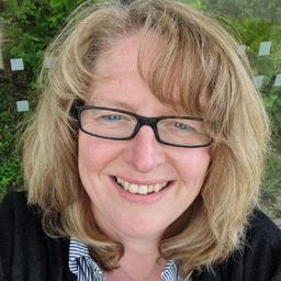 Nicole van Zijp - Tremonia Dienstleistungsges. mbH - Bergheim