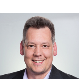 Jörg Issel - IntraFind Software AG - München