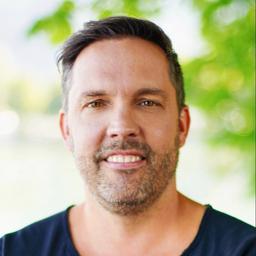 Michael Wieder - WIEDER / MONPER - Altach