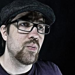 Josef Max Hajda's profile picture