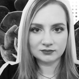 Sarah Kilian - creative360 - Stuttgart