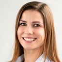 Jelena Petrovic - Luzern