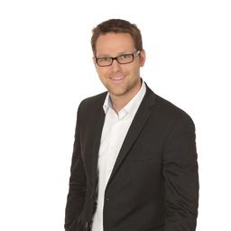 Stephan Endres