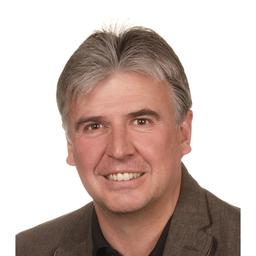 Wolfgang Osond