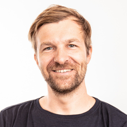 Michael Hanauer