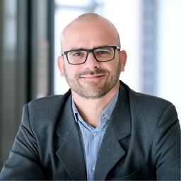 Laszlo Bor's profile picture