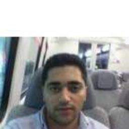 <b>Arif Shaikh</b> - arif-shaikh-foto.256x256