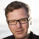 Volker Marquardt - Hamburg