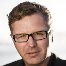 Mag. Volker Marquardt - Volker Marquardt - Texte und Konzepte - Hamburg