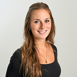 Thessa Laurus's profile picture