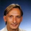 Dietmar Braun - Götzendorf