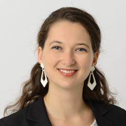 Viktoria Bentley's profile picture