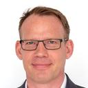 Andreas Zielke - Aalen