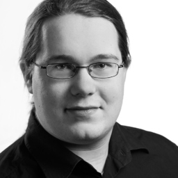 Nils Plaschke - Adobe Systems Engineering GmbH - Hamburg
