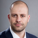 Matthias Suess - Oldenburg