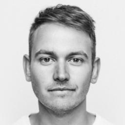 Nicolas Weigt's profile picture