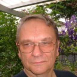 Jürgen Freude
