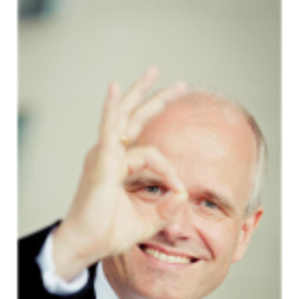 Felix Peckert's profile picture