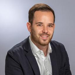 Tobias Kremser - Katholische Jugendagentur Köln gGmbH - Köln