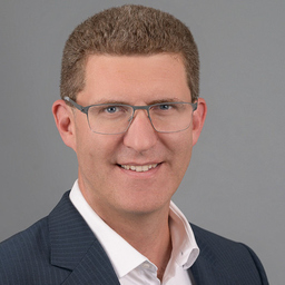Christoph Herlitz