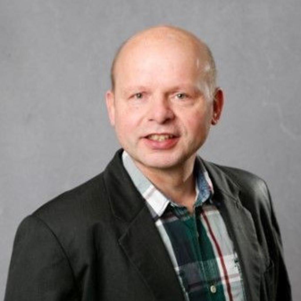 Klaus hubert krah selbstst ndiger raumausstatter meister for Meister raumausstatter