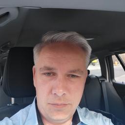 Heiko Ebermann's profile picture