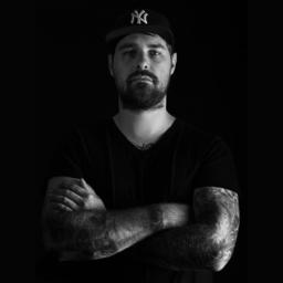 Andreas Jon Grote - seitenweise online/offline - Bielefeld